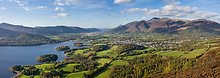 Hotels in Cumbria & The Lakes