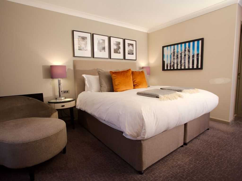 ardoe house hotel and spa in angus and aberdeen luxury hotel breaks in the uk. Black Bedroom Furniture Sets. Home Design Ideas