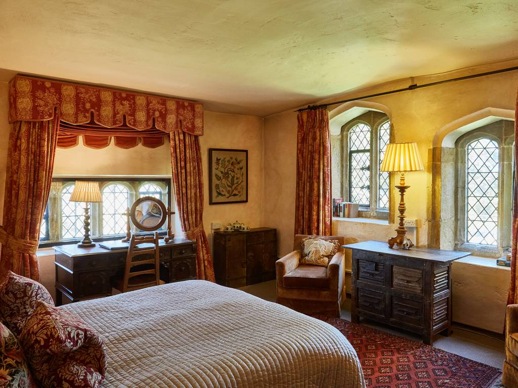Rooms: Bailiffscourt Hotel & Spa Room And Bedroom Information, Gallery Of Pictures