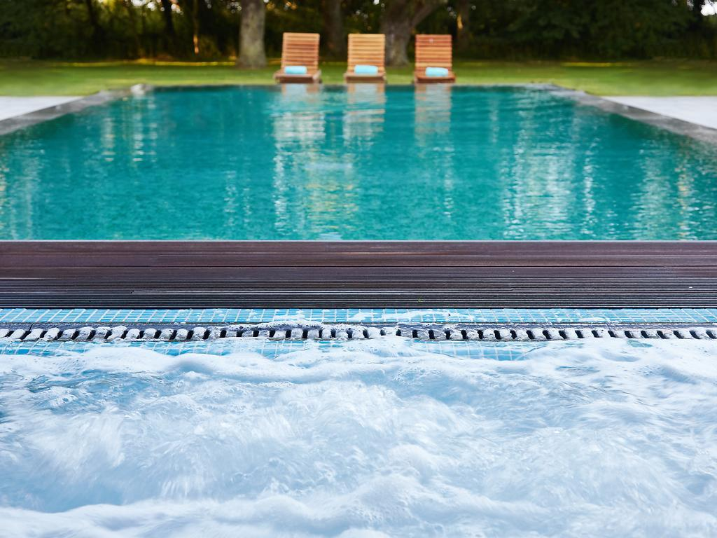 Bailiffscourt Hotel Spa In South East England And Climping Luxury Hotel Breaks In The Uk