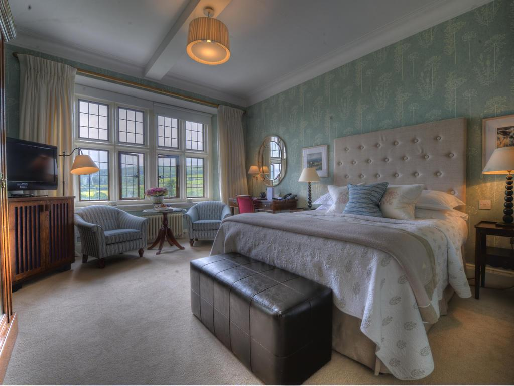 Rooms: Bovey Castle Room And Bedroom Information, Gallery Of Pictures