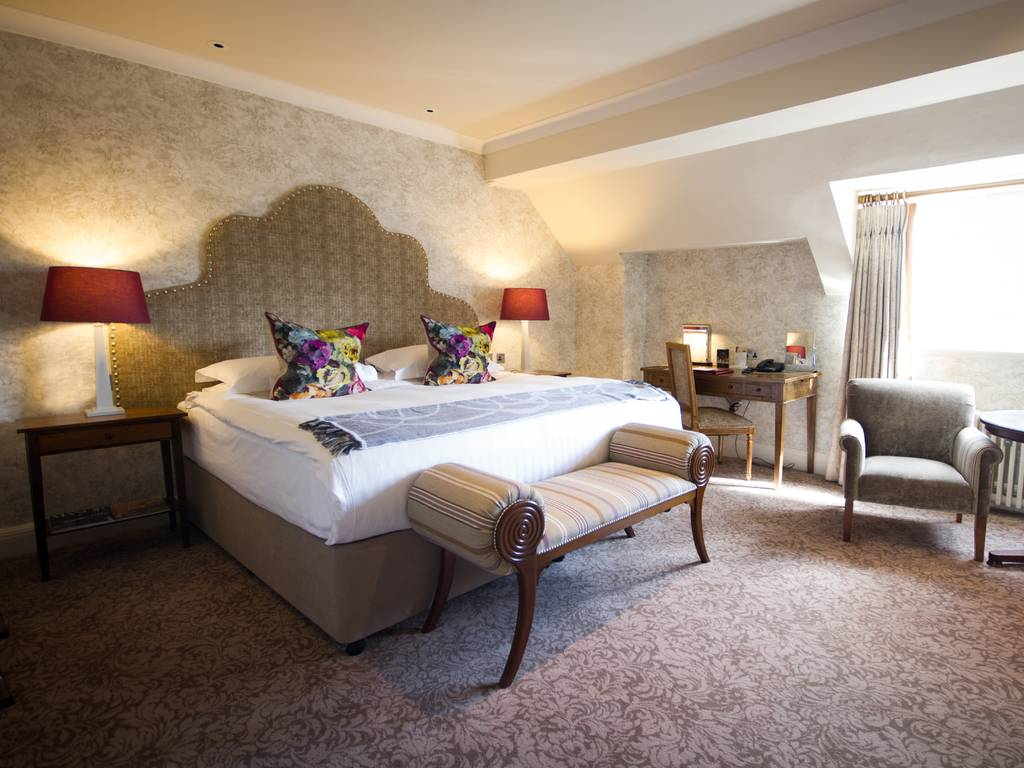 bovey castle room and bedroom information gallery of pictures valley room bovey castle bovey castle valley room