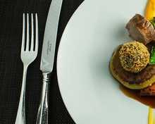 Restaurant restaurant, Kings Head Hotel Cirencester