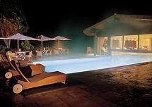 Fredrick's Hotel & Spa