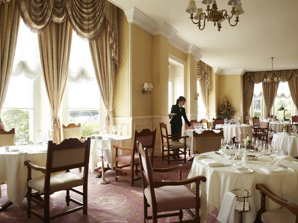 Wonderful Mirabelle Restaurant Restaurant, Grand Hotel Eastbourne. Grand Hotel  Eastbourne   Mirabelle Restaurant Restaurant Part 26