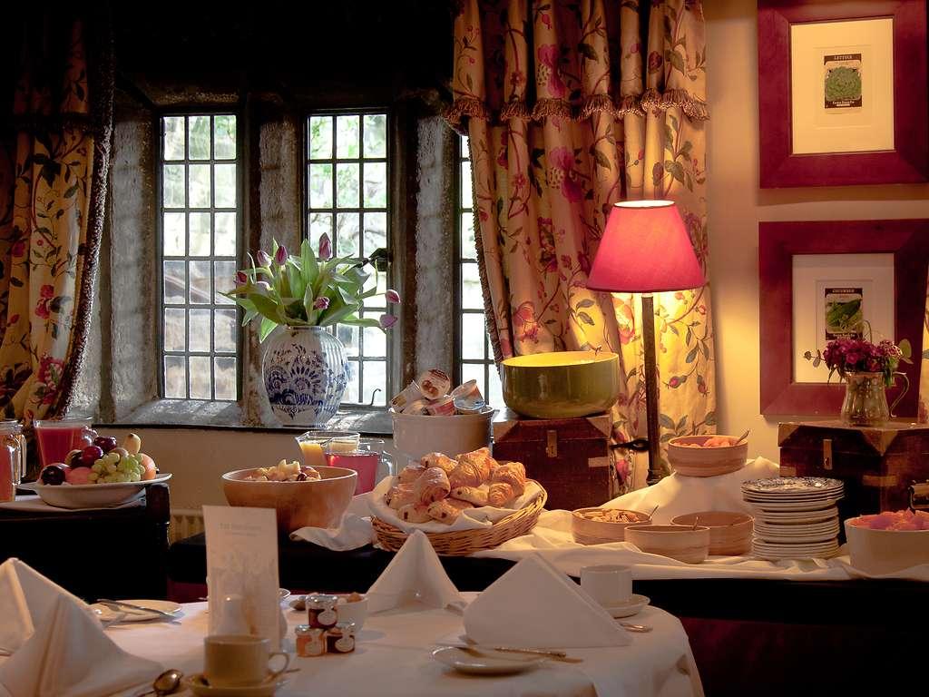 Design house restaurant halifax images