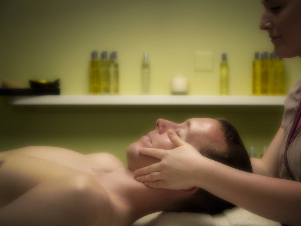 Lifehouse spa special offers