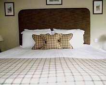 Deluxe Room, Lindeth Howe