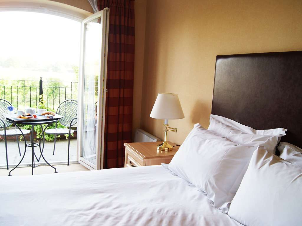 lion quays hotel spa room and bedroom information gallery of
