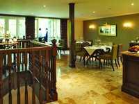 Luton Hoo Hotel, Golf & Spa