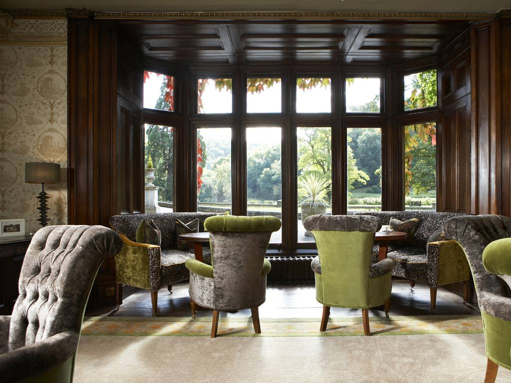 Manor House Castle Combe Hotel In Bath And Country And