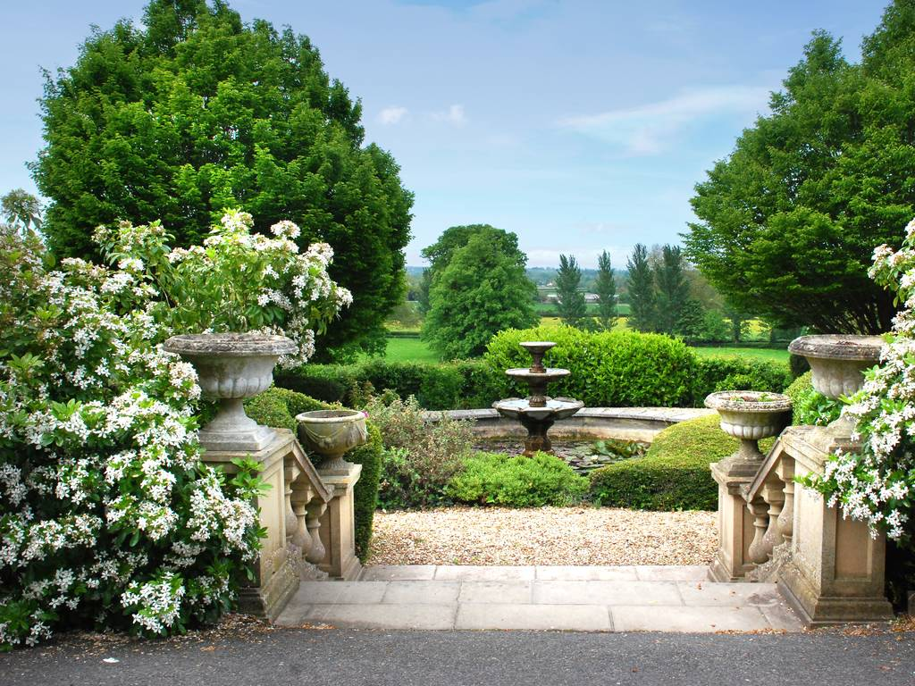 The Mount Somerset Hotel And Spa Reviews