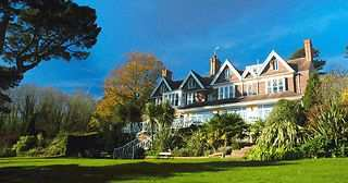 Late Winter £75 pp specials - dinner and more
