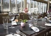 Rhinefield House Hotel