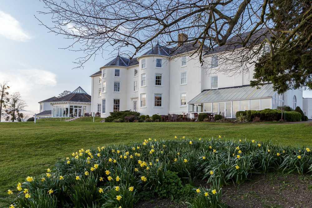 Tewkesbury Park Hotel In Cotswolds And Tewkesbury Luxury