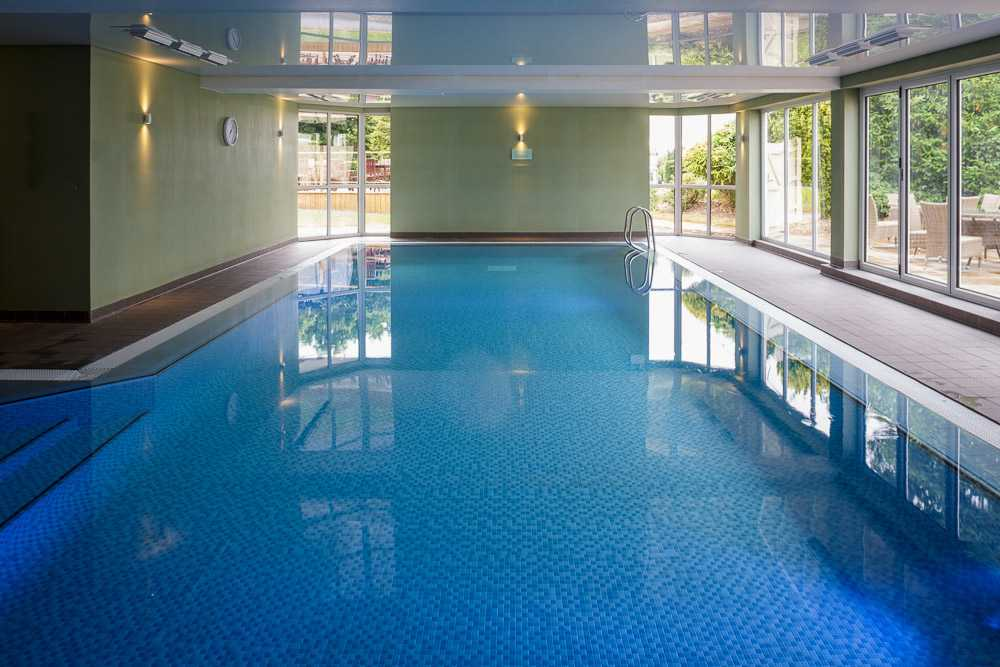 Tewkesbury Park Hotel In Cotswolds And Tewkesbury Luxury Hotel Breaks In The Uk