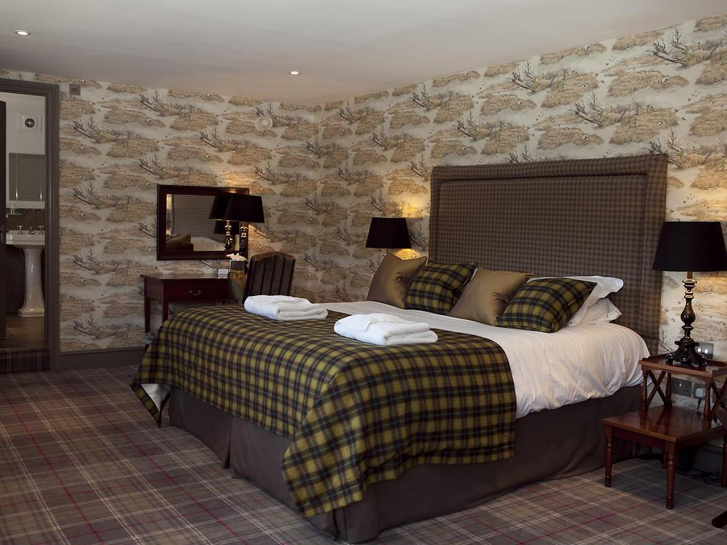 The Greenway Hotel & Spa In Cotswolds And Nr Cheltenham