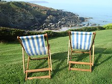 Hotels in Devon & Cornwall