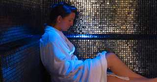 Luxury Spa Specials