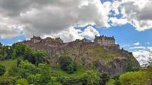 Hotels in Edinburgh & The Lothians