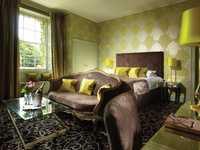 Deluxe room, Bishopstrow House