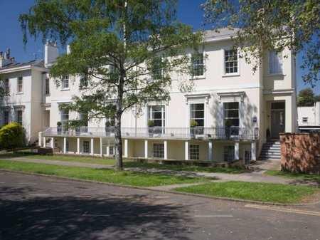 Cheltenham Townhouse