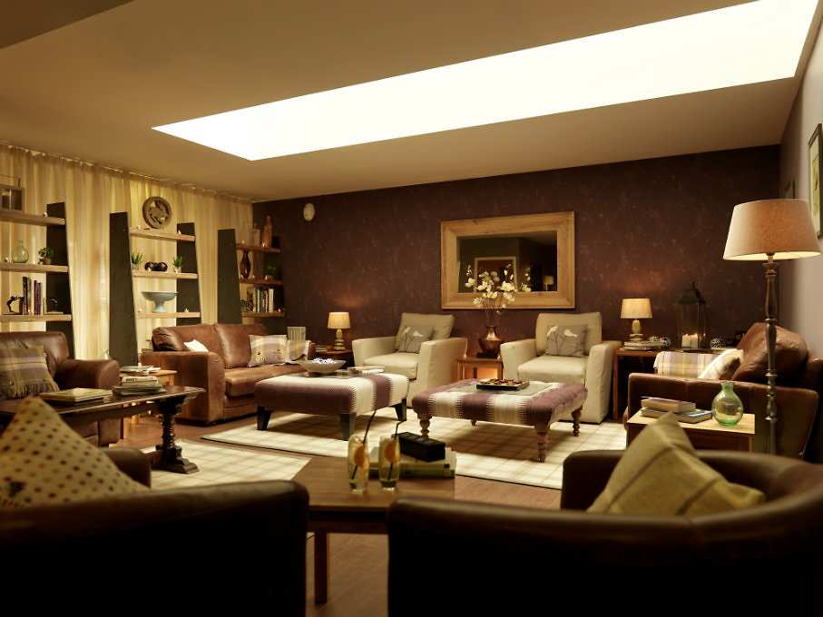 Clumber Park Hotel Spa Offers