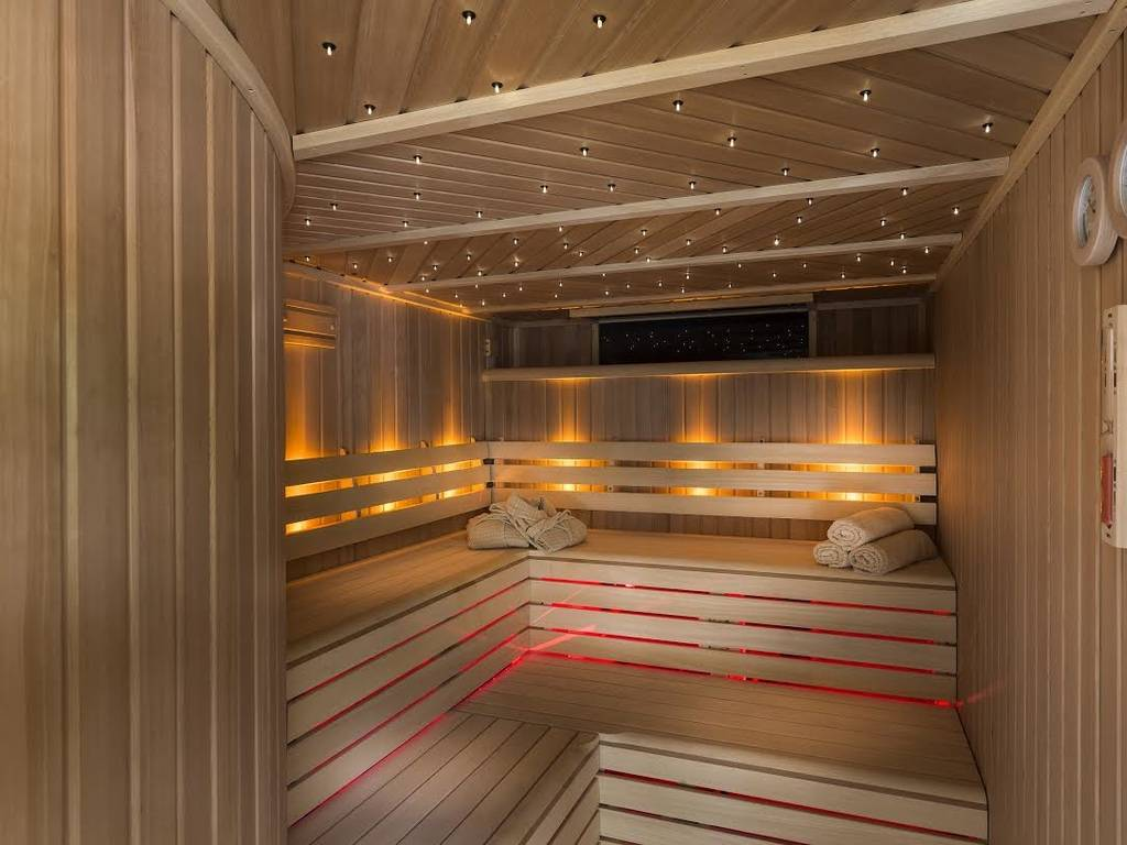 Tranquil Escape Day Spa Reviews