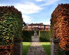 Doxford Hall Hotel & Spa