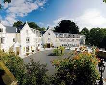 Fermain Valley Hotel