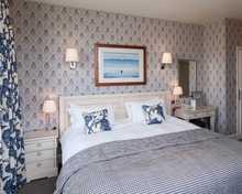 Venue Silver room, Fermain Valley Hotel