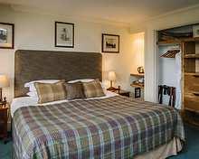 Superior room, Lindeth Howe