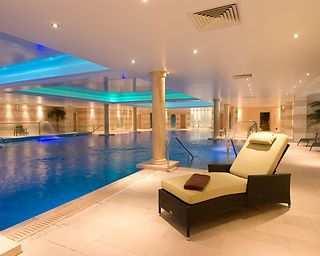 Lion Quays Hotel & Spa