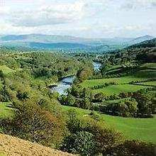Hotels in South Wales