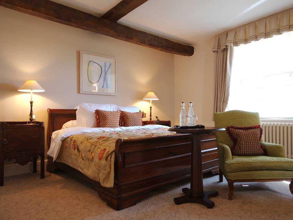 Rooms: Lords Of The Manor Room And Bedroom Information, Gallery