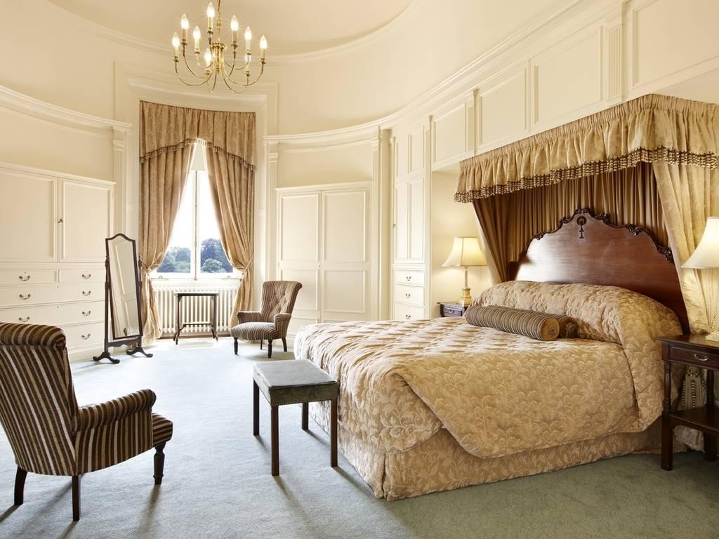 Green Room Luton