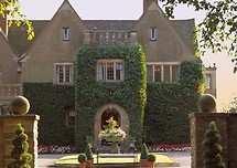 Mallory Court Hotel & Spa