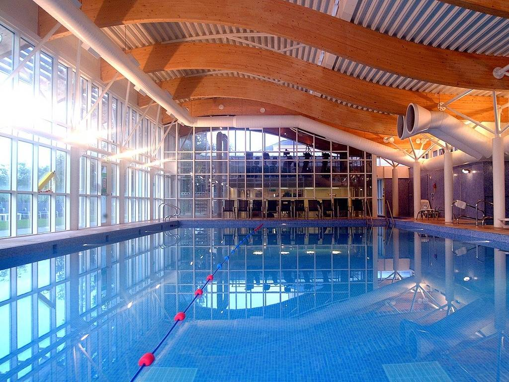 Manor of groves hotel in hertfordshire buckinghamshire - Hotels in perthshire with swimming pool ...