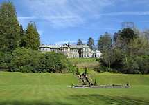 Merewood Country House