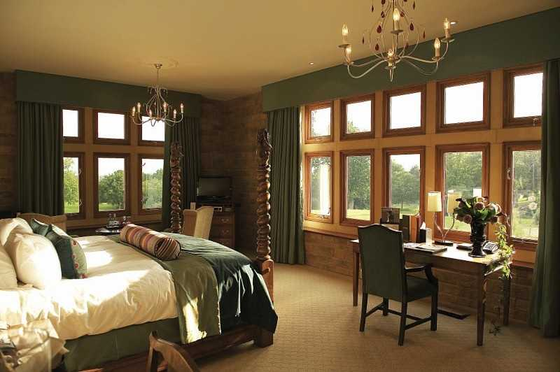 South Lodge Amp Spa Hotel In South East England And Lower