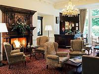 Taplow House Hotel