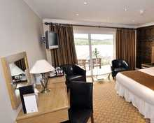 Premier Double room, The Beech Hill Hotel