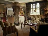 The Greenway Hotel & Spa