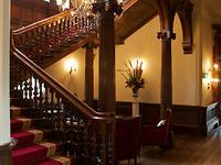 Wyck Hill House Hotel & Spa